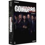 Gomorra - Saison 3