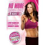 Jillian Michaels : No More Trouble Zones