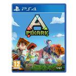 PixARK PS4 [PS4]