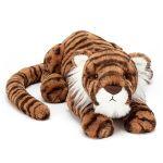Jellycat Tia tiger little - 29 cm
