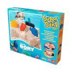 Goliath Super Sand Disney Finding Dory