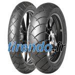 Dunlop 140/80 R17 69H Trailsmart M/C Rear