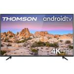 Thomson 50UG6430 - TV LED