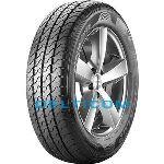 Dunlop Pneu utilitaire été : 215/70 R15 109/107S Econodrive