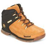 Timberland Boots enfant EURO SPRINT