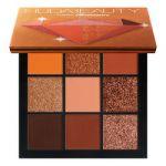 Huda Beauty Obsessions Eyeshadow - Palette de fards à paupières