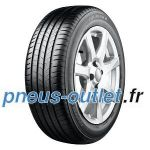 Seiberling 205/45 R16 87W Touring 2 XL