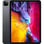 Apple Ipad Pro 11' 256Go Gris Sidéral