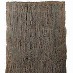 Brande de bruyère écolo H1 x 3 m