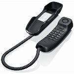 Gigaset DA210 - Téléphone filaire