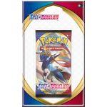 Asmodée Pokémon - Booster Blister Épée et Bouclier