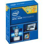 Intel Haswell Xeon E5-2680V3 2,5 GHz - Socket FCLGA2011-3