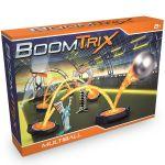 Modelco Boom Trix Multiball