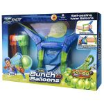 Splash Toys Bunch-O-Balloons - Catapulte bombe à eau