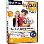 Graines de génie CM1 2010/2011 [Windows]