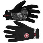 Castelli Gants Lightness 2014