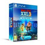 Astérix & Obélix XXL 3 : le Menhir de Cristal Edition Limitée [PS4]