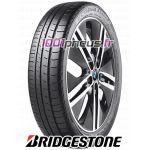 Bridgestone 155/70 R19 84Q Ecopia EP 500 *