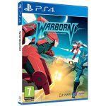 Warborn [PS4]
