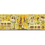 Bluebird Puzzle Puzzle Egyptian Hieroglyph