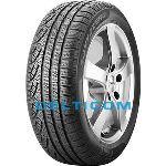 Pirelli Pneu auto hiver : 255/35 R19 92H Winter 210 Sottozero série 2