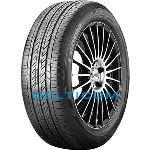 Bridgestone Pneu auto été : 185/55 R15 82V EP 150 Ecopia