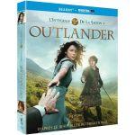 Outlander - Saison 1
