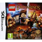 Lego Lord of the Rings (ENG/Danish) pour Nintendo DS [DS]
