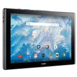 Acer Iconia One 10 B3-A40 K2AM 16 Go
