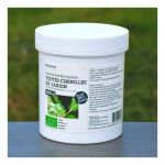 Agro Sens Insecticide bio Bacillus Thuringiensis toutes chenilles. Boîte 200 g