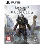 Assassin's Creed Valhalla PS5 [PS5]
