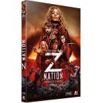 Z Nation - Saison 4