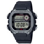 Casio Montre DW-291H-1AVEF -