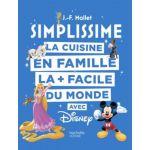 Hachette Simplissime Disney