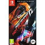 Need For Speed Hot Pursuit Remastered (Nintendo Switch) [Switch]
