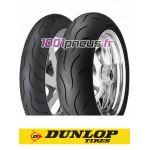 Dunlop 120/70 R17 58H Sportmax D 208 F SM M/C