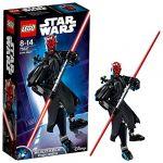 Lego Star Wars 75537 - Darth Maul