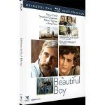 My beautiful boy [Blu-Ray]