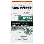 L'Oréal Hydra Sensitive Birkensaft Pflege - 50 ml