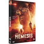 Nemesis - de Christophe Deroo