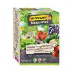 Algoflash Maladies potager et vigne 25 g