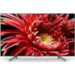 Sony TV LED KD55XG8596BAEP 4K HDR