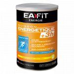 EA Fit Boisson Énergétique +3h Citron - 15x500ml