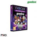 Evercade Gaelco Arcade Collection 1 - Cartouche Evercade Arcade N°3 [Atari]