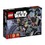 Lego 75169 - Star Wars : Duel on Naboo
