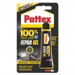 Pattex 100% repair gel 20g - Colle