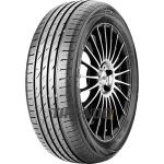 Nexen 185/55 R15 86H N'blue HD Plus