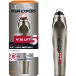 L'Oréal Men Expert Vita Lift 5 - Soin anti-âge homme