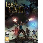 Lara Croft et le Temple d'Osiris [PC]