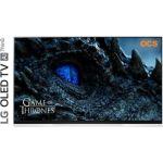 LG TV OLED OLED55E9